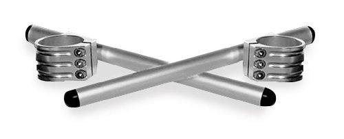 vortex clip - 8