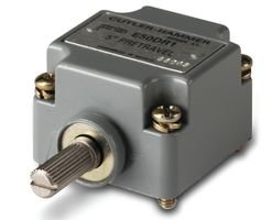 Cutler Hammer E50DL1 Operating Head