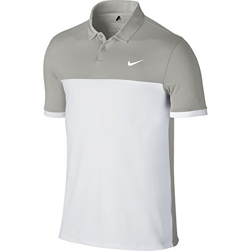 Nike-Golf-Icon-Color-Block-Polo