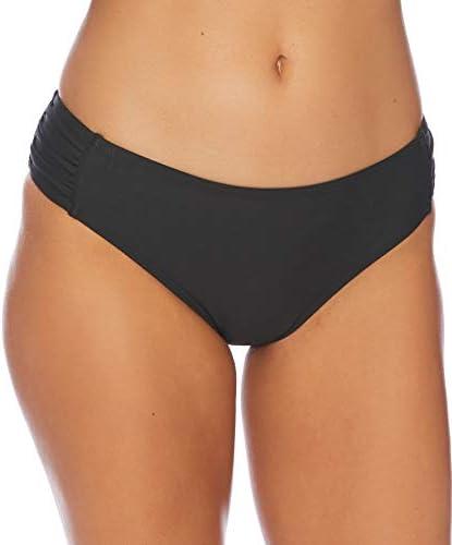 next Womens Chopra Swimsuit Bikini Bottom Bikini Bottoms