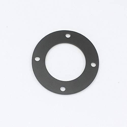 (Deck Repair Ring for John Deere D100 L100 LA100 Series Mowers 42