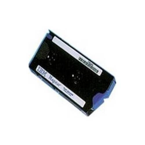 IBM 08L6187 Linear Tape Magstar MP 3570 C Model 5GB Fast Access
