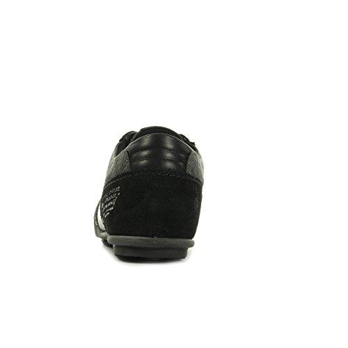 Le Coq Sportif Turin Lea 2 Tones 1711466, Turnschuhe