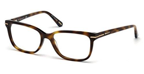 Eyeglasses Gant GA 4078 056 - Gant Glasses
