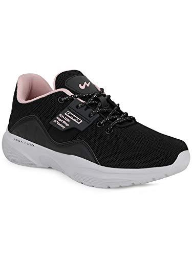 Campus Women's Running Shoe