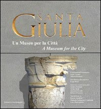Santa Guila: A Museum for the City