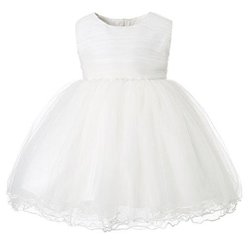 emmerling dresses - 6
