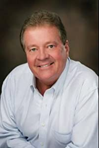 Gregory C. Keck