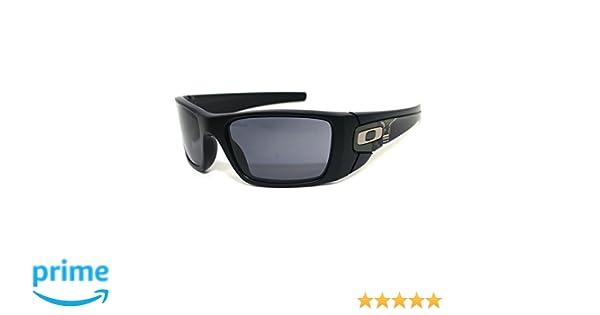 0dd62cb0fdd ... sunglasses 826f8 d8dd0 canada amazon oakley oo9096 90 si fuel cell od  eagle mtblk w grey clothing dfe0b f3fa3 ...