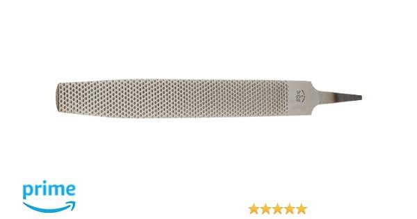 PFERD 15022 10 Smooth Cut Cabinet Rasp
