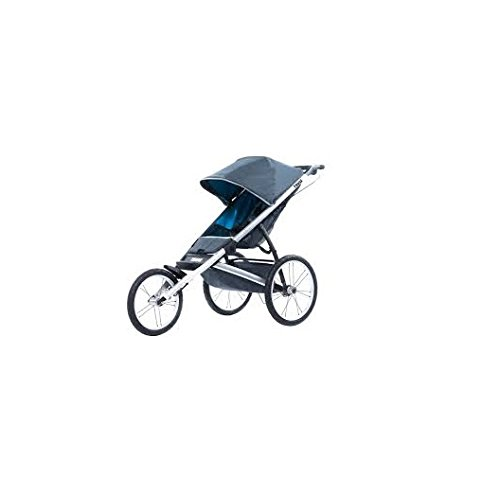 Thule Glide - Performance Jogging Stroller