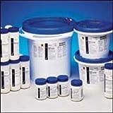 BD Diagnostic 213400 Difco Potato Dextrose Agar, 500 g