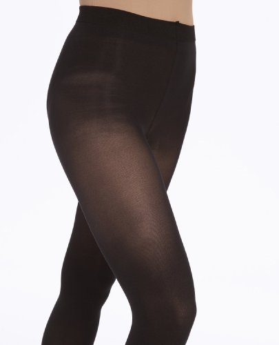 Danskin Womens Ultrasoft Convertible Tight