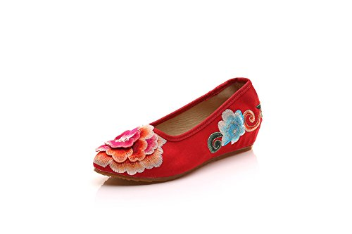 Lazutom Mary Femme Lazutom Pour Mary Janes Janes Lazutom Mary Femme Pour x7YPw0x