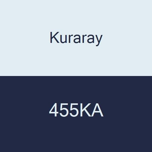 Kuraray 455KA PANAVIA 21 EX Refill
