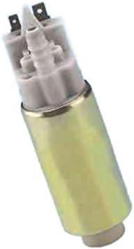CITROEN BERLINGO XSARA PICASSO PEUGEOT 206 607 Fuel Pump 1.1-3.0L 1996-2004