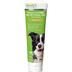 Tomlyn NutriCal Tube Dog 4.25oz
