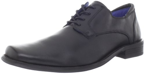 Mark Nason Los Angeles Mens Kirkstone Oxford Nero