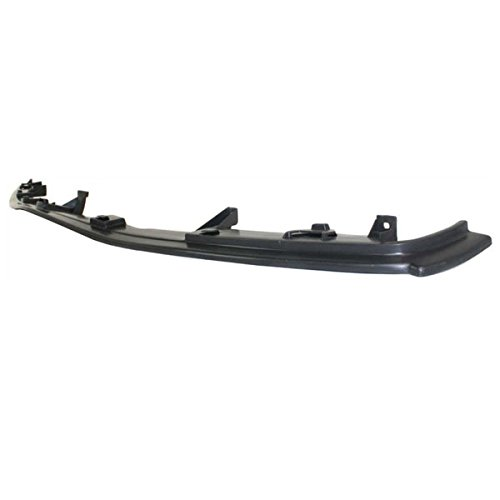 Koolzap For 94-02 Chevy C/K-Series Pickup Truck Front Bumper Filler w/o 15000 GVW 12376285