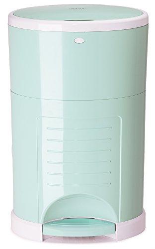 Dekor Plus Hands Free Diaper Pail product image