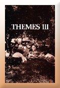 Themes III de A. L. Staveley