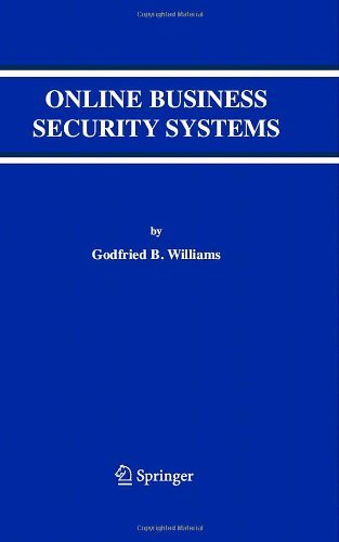 Download Online Business Security Systems Pdf