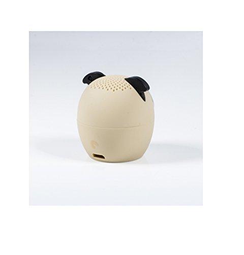 Thumbs-Up-Dog-Bluetooth-Speaker
