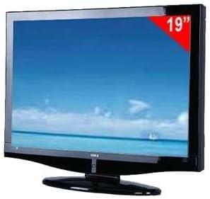 OKI V19B-PH- Televisión, Pantalla 19 pulgadas: Amazon.es: Electrónica