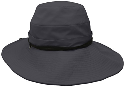 san-diego-hat-company-womens-active-wired-sun-brim-hat-with-moisture-wicking-sweatband-black-one-siz