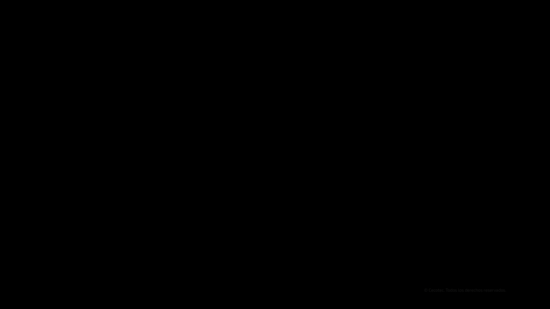 Cecotec Aspirador motor digital Congal RockStar 500 Ultimate, Aspirador sin cables 3 en 1: vertical, escoba y de mano, con motor digital brushless, 430W de potencia y 24 KPA, Hasta 65 min