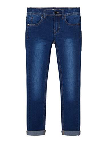 NAME IT jongens Jeans NKMPETE DNMTONSON 2392 PANT NOOS