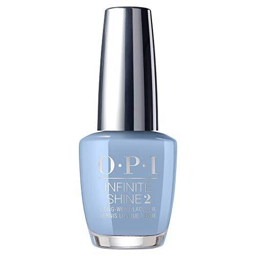 (OPI Infinite Shine Nail Polish, Kanpai Opi!, 0.5 Fluid Ounce)