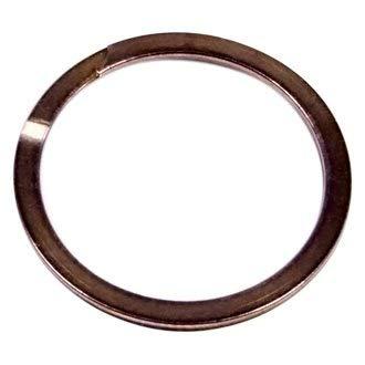 Bestselling Piston Rings