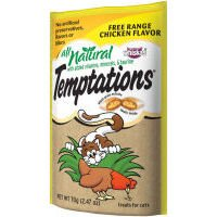 whiskas-all-natural-temptations-free-range-chicken-247-oz