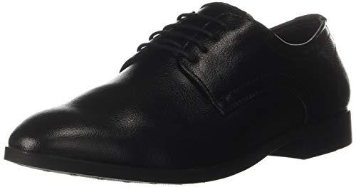 BATA Men's Magnus Formal Shoes