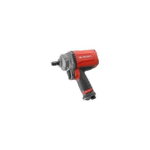 Usage professionnel Facom Cl/é /à chocs Titanium 1//2 800Nm NS2000FPB NS2000FPB/_33778