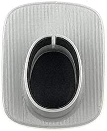 Honbobo Fixed Base Desktop Stabilizer for DJI OSMO Mobile 3 Mobile Phone Head Vertical