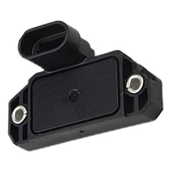 Amazon com: Ignition Control Module Unit Replacement for
