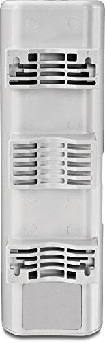 TRENDnet Long Range 11n 2.4GHz Wireless Outdoor PoE Access Point with Built-in 9 dbi Antennas, TEW-730APO by TRENDnet (Image #1)