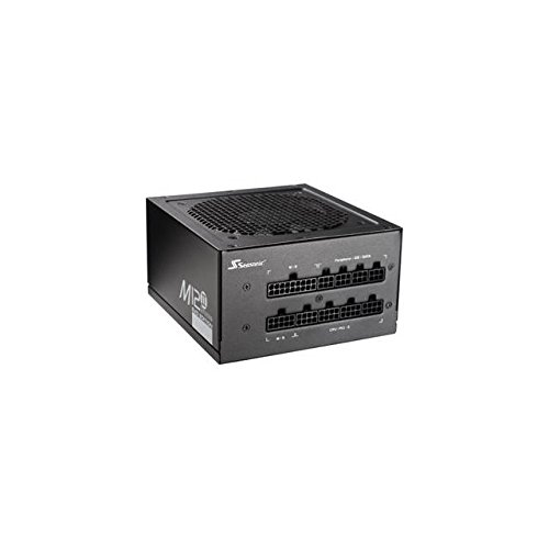 620w power supply - 4