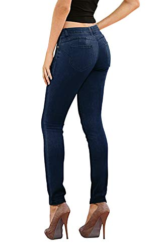 Sexy jeans for women ripped