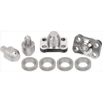 (Rock AssaultTM Toyota Trunnion Bearing Eliminator Kit)