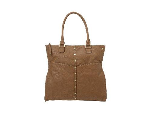 olivia-joy-sweetie-large-bucket-tote-brown