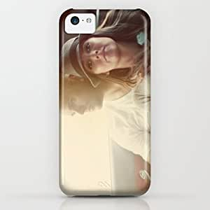 Society6 - Elopement - Iii iPhone & iPod Case by Leslee Mitchell