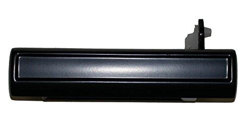 Oldsmobile Exterior Handle Door Calais (Needa Parts 770482 GM Exterior Door Handle)