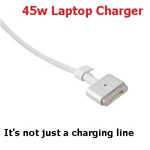 45w-magnetic-laptop-power-adapter-computer-charger-t-tip-for-apple-macbook-air-11-or-13-inch