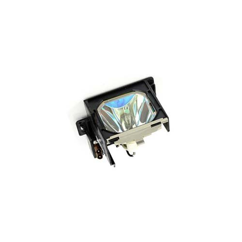 Replacement Projector Lamp bulb Module For Sanyo PLC-SU22B PLC-XU20B PLC-XU21N PLC-XU22B PLC-XU22N Projection