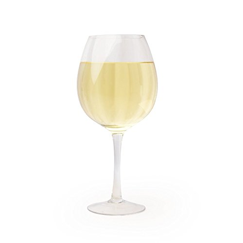 The Original Big Betty Xl Extra Large Premium Jumbo Wine