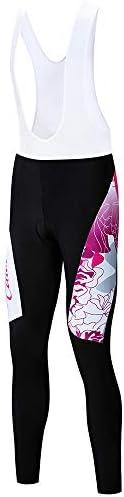 サイクルジャージ 女性の長袖ジャージー自転車サービスマウンテンバイク服通気性UV保護 吸汗速乾高通気 (色 : A2, サイズ : XXXL)