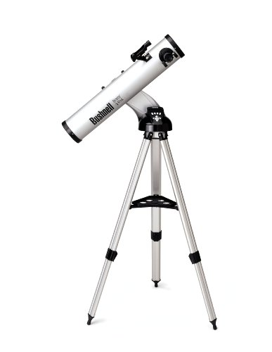 bushnell-northstar-900x114mm-motorized-go-to-reflector-telescope